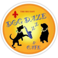 Big Easy Dog Daze & Café