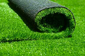 New Generation of Synthetic Turf vs Past Generation
