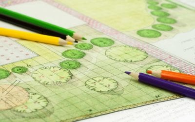 7 Reasons You Need a Master Plan for Your Project